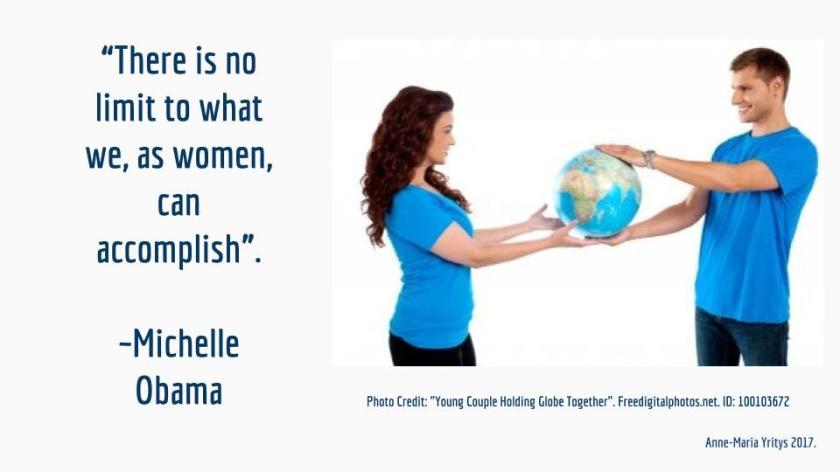 international-womens-day-11