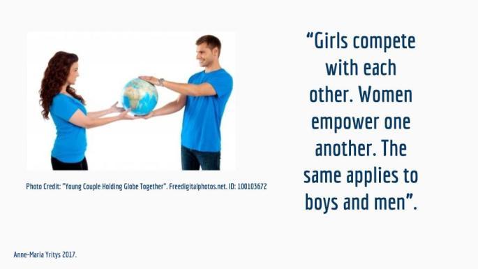 international-womens-day-17