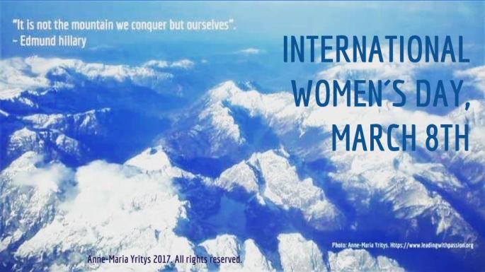 international-womens-day-21