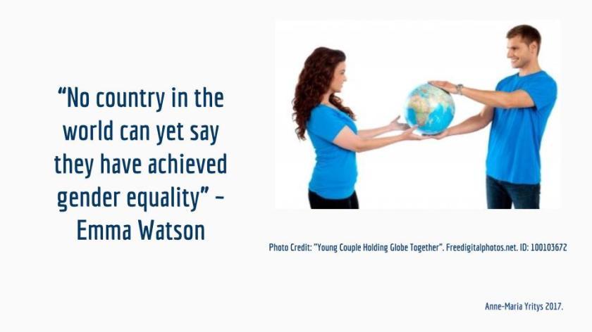 international-womens-day-4