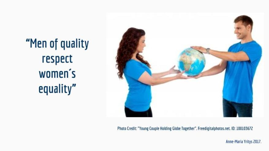 international-womens-day-8