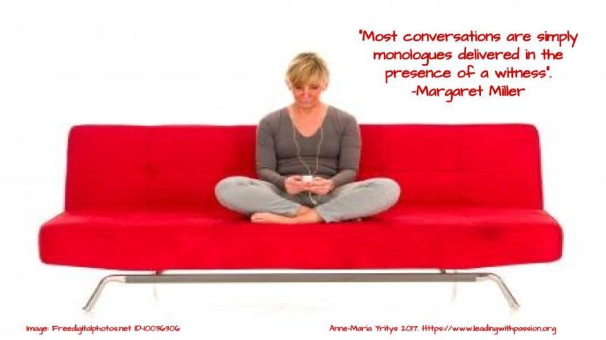 Communication & Listening.jpg