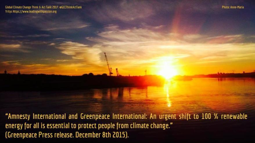 Global Climate Change (19).jpg