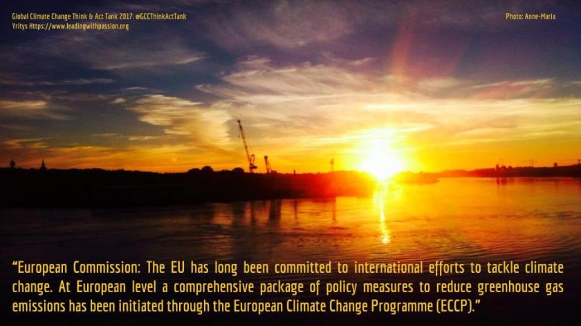 Global Climate Change (30).jpg