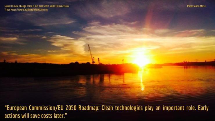 Global Climate Change (33).jpg