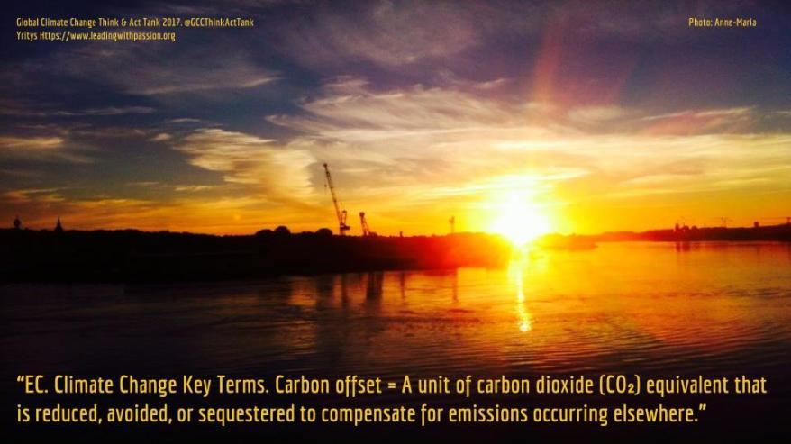Global Climate Change (39).jpg
