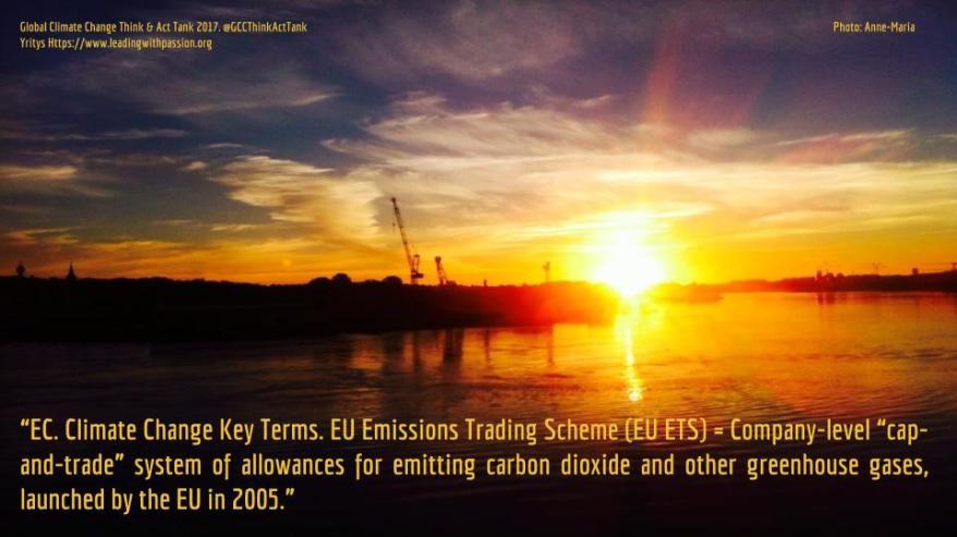 Global Climate Change (44).jpg