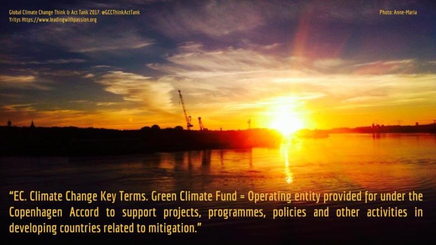 Global Climate Change (45).jpg