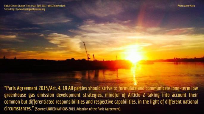 Global Climate Change (5)