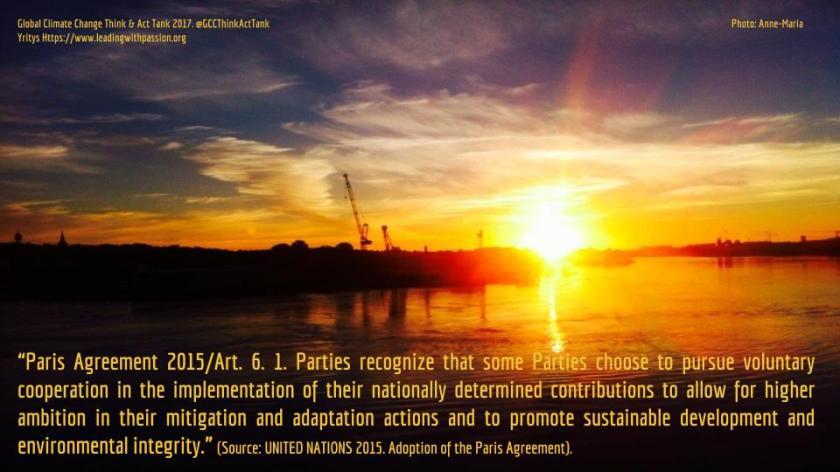 Global Climate Change (7)