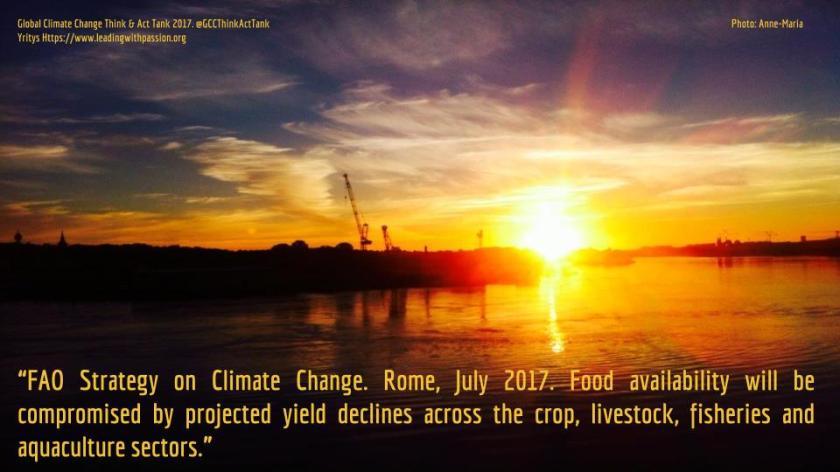 Global Climate Change (87).jpg
