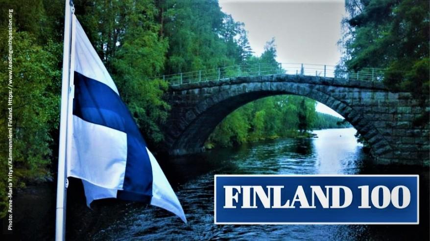 Finland100.jpg