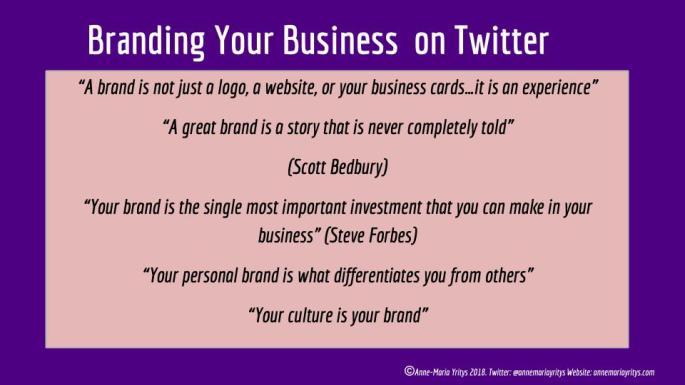 Twitter Branding & Marketing 2018 (2).jpg